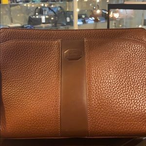 Burberry Clutch/pouch